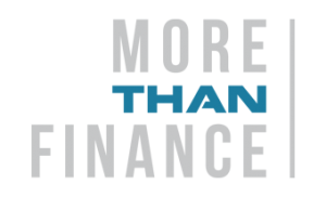morethanfinance.de